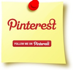 Pinterest follow me button tutorial[11]