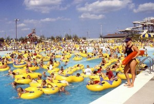 water parks in Illinois magic-waters-waterpark4