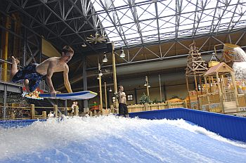 Silver Mountain Water Park >> Best Water Parks In Idaho Indoor And Outdoor Pictures Coupons
