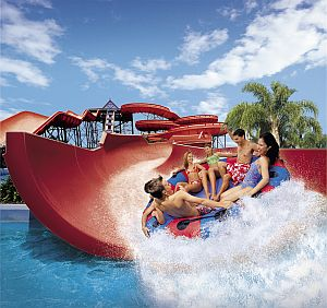 Water park coupons phoenix
