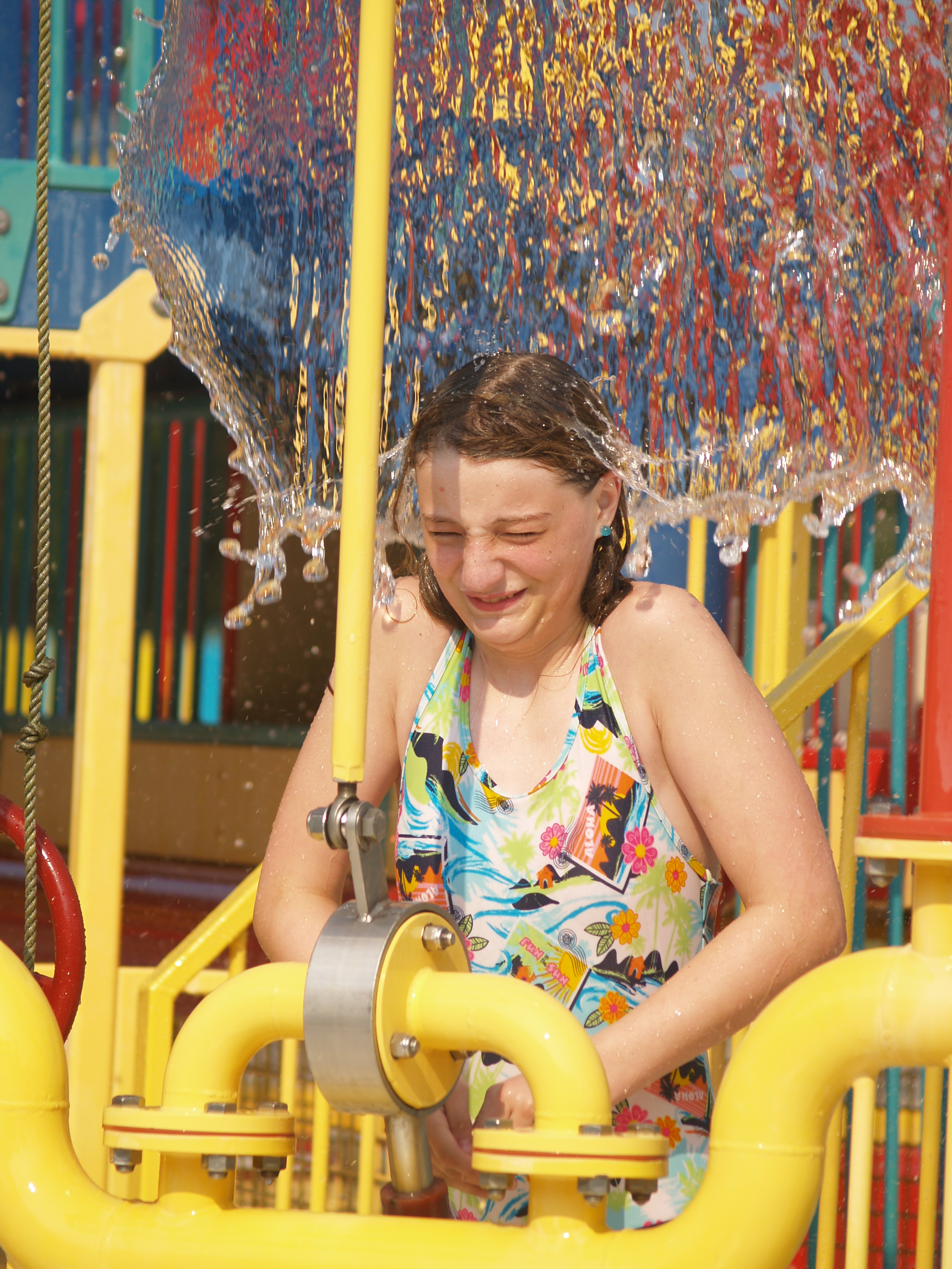 Quassy water park coupons