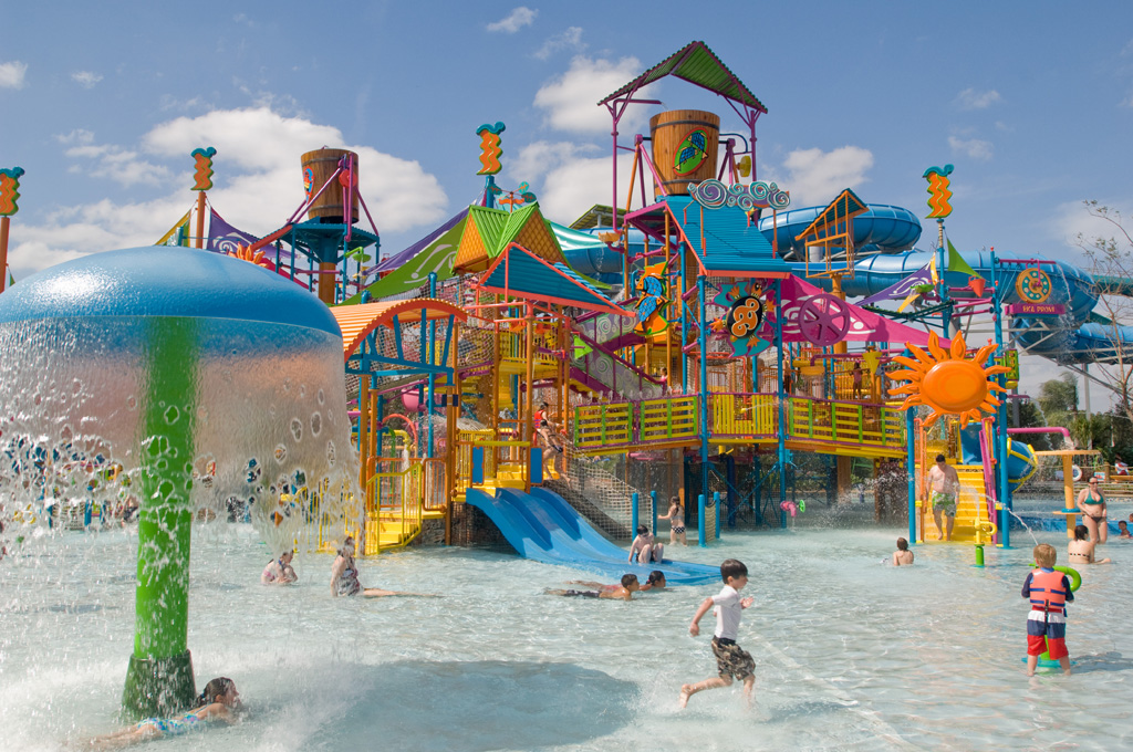 Aquatica Orlando Coupons Pictures Prices Discounts