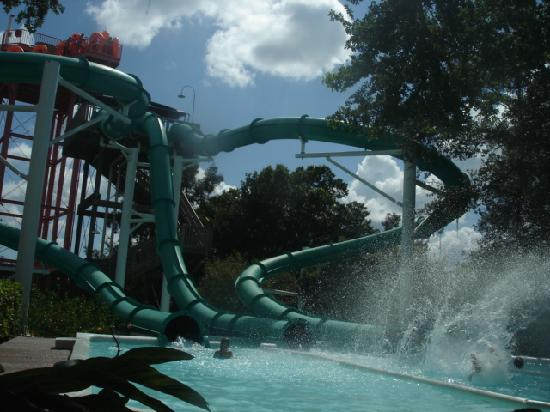 Adventure Island Tampa Florida Ticket Prices
