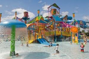 Aquatica orlando coupons pictures prices discounts - Busch gardens florida resident pass ...
