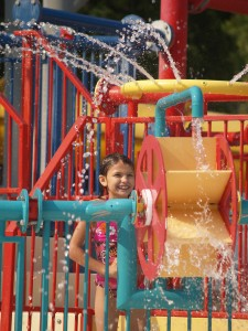 Coupons for discount on passes to queensland fun parks